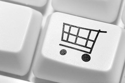 Webshop APS Therapy