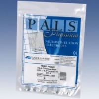 Order your PALS Platinum Blue electrodes