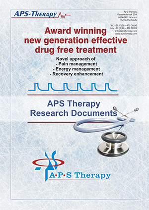 APS Therapy Research.cdr