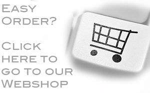 APS Therapy Webshop